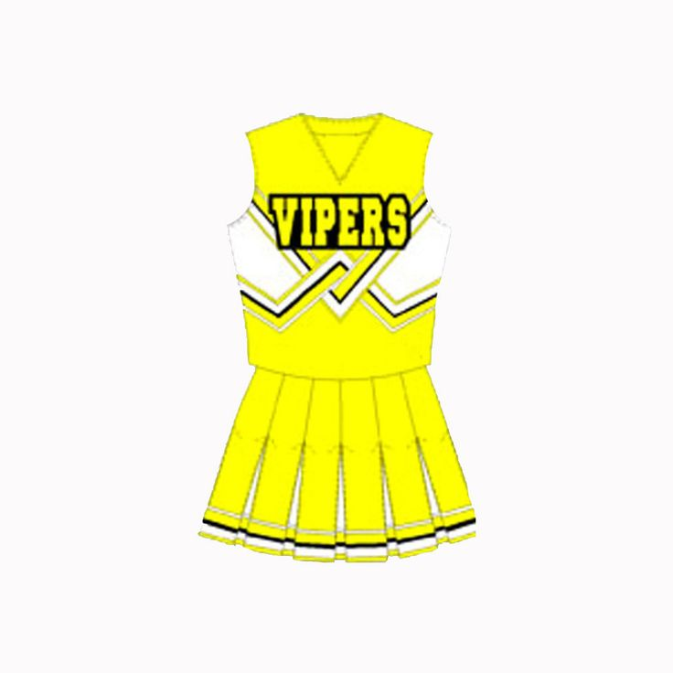 Do you want to buy 2007 Grindhouse Death Proof Lee Montgomery Mary Elizabeth Winstead Vipers Custom Made Cheerleading Squad Outfit ? Come and Visit http://laroojersey.com/cheerleading/2007-Grindhouse-Death-Proof-Lee-Montgomery-Mary-Elizabeth-Winstead-Vipers-Custom-Made-Cheerleading-Squad-Outfit