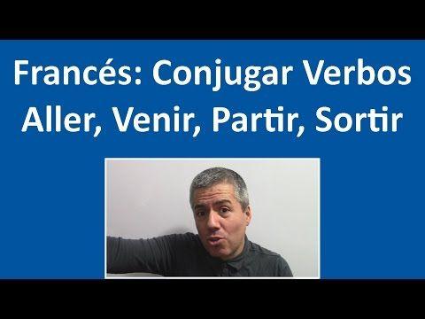 À, EN, AU, AUX en Francés con Países y Ciudades en francés / Francés Básico Clase 15 Francés - YouTube