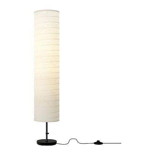 sehr gehend od inspiration solar stehleuchte großartige images und fbaabceeacdefa modern furniture floor lamps