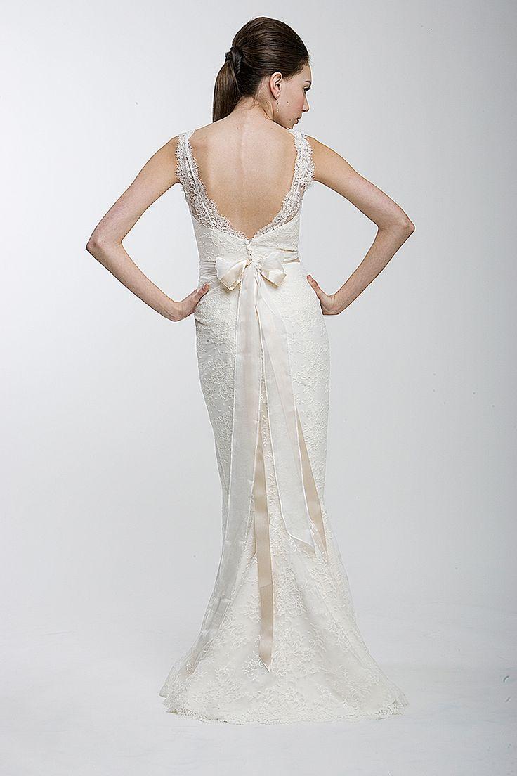 Lauryn -  Amy Kuschel BrideDresses Wedding, Design Wedding Dresses, Wedding Dressses, Lace Wedding Dresses, Kuschel Brides, Couture Bridal, Perfect Dresses, Bridal Gowns, Designer Wedding Dresses
