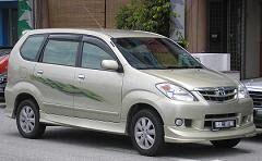 """Rental Mobil  dan Bus wisataTangerang Termurah dan terpercaya""""Big Intrans"""": Rental Mobil mulai @Rp.200.000 Paling Murah di Tan..."""