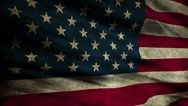 An old, worn American flag waves in the breeze - Old Glory 0106 HD, 4K by alunablue https://www.pond5.com/stock-footage/74331155/old-worn-american-flag-waves-breeze-old-glory-0106-hd-4k.html