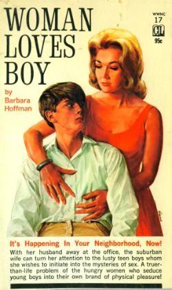 mature-women-younger-boys-dvd