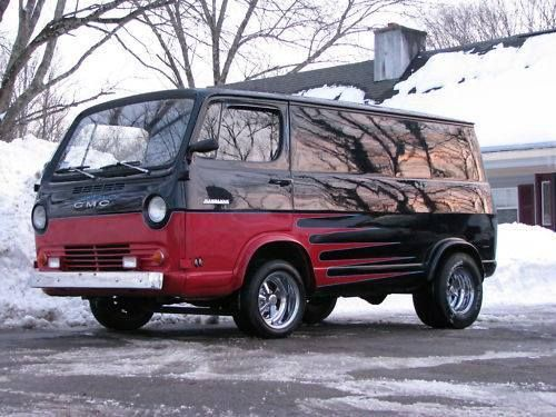 315 best images about sweet van on pinterest surf chevy and the van. Cars Review. Best American Auto & Cars Review