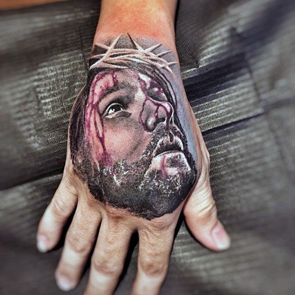 25 best ideas about catholic tattoos on pinterest finger tattoos simple word tattoos and. Black Bedroom Furniture Sets. Home Design Ideas