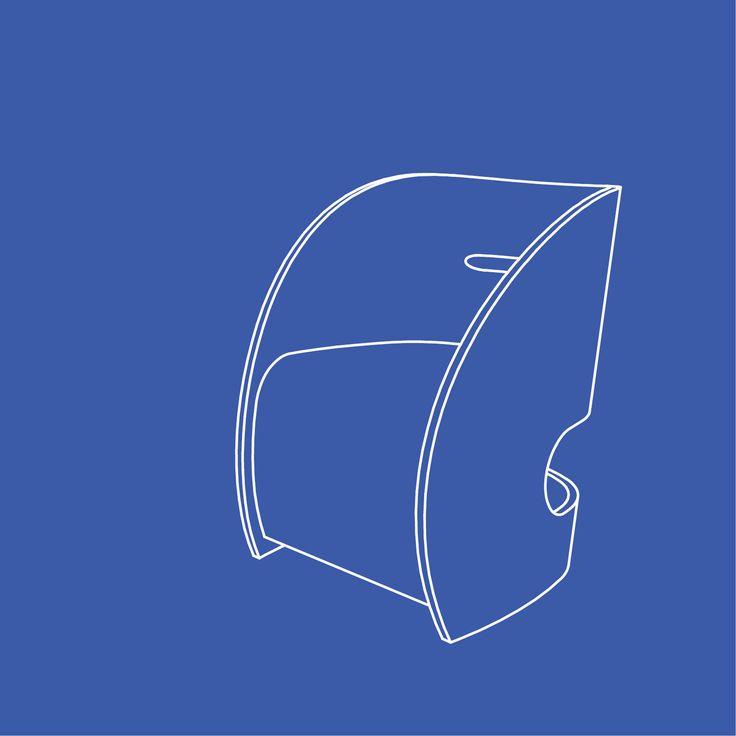 Bekijk dit @Behance-project: \u201cChair WoodAll\u201d https://www.behance.net/gallery/32991671/Chair-WoodAll