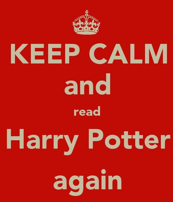 I do. :)