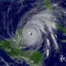 Cancun Weather: Hurricane Season, Rain, Temperatures #SeniorTrip
