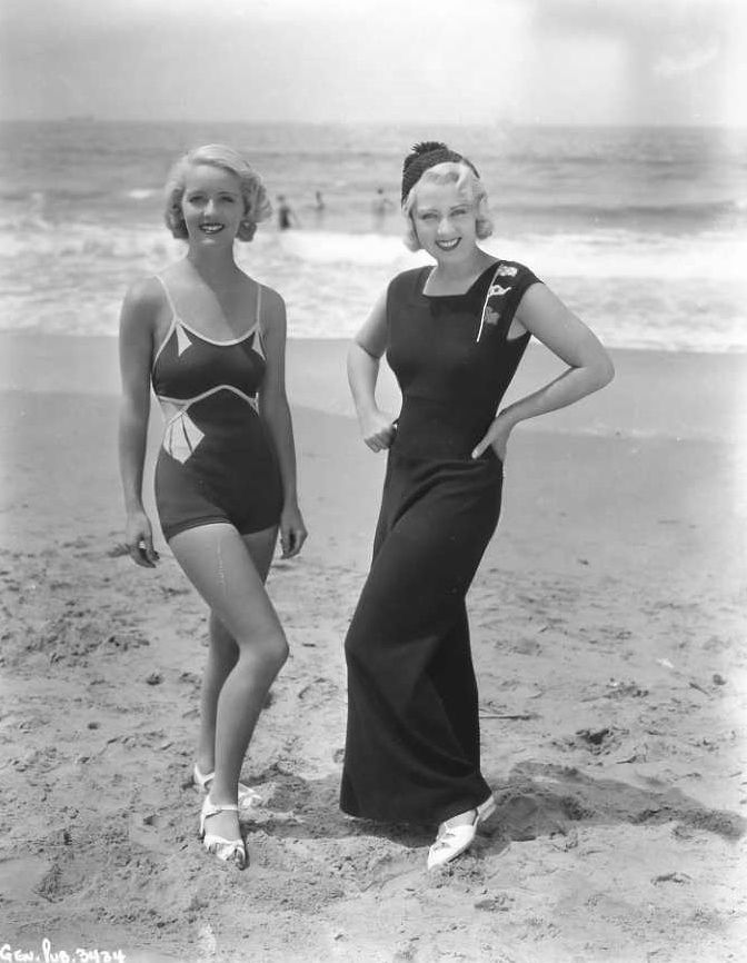 Did Joan Blondell Shave Her Pussy - Porn Archive-8990
