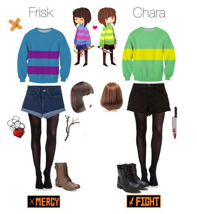 Girl/'s  tops Undertale Chara coat cosplay Sweatshirt jacket boy/'s