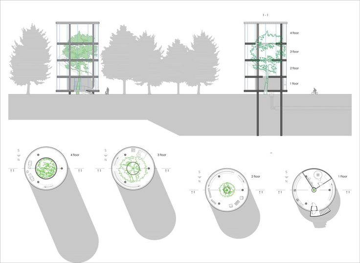 http://worldarchitecture.org/architecture-news/cgmcz/a_tree_can_live_in_this_house_designed_by_aibek_almasov.html