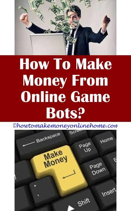 Casino making money online casino download game slot