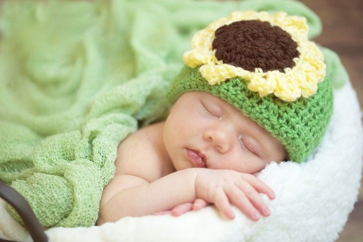 A sly design photography vaughan ontario photographer shares how to prepare for a newborn photoshoot