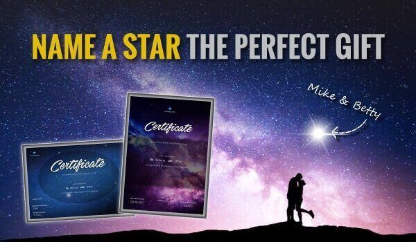 If You Want To Buy The Perfectgift For Your Love And Make A Name Star Free Shipping In 24 48 Hours O Wedding Gifts For Couples Couple Gifts Wedding Gifts
