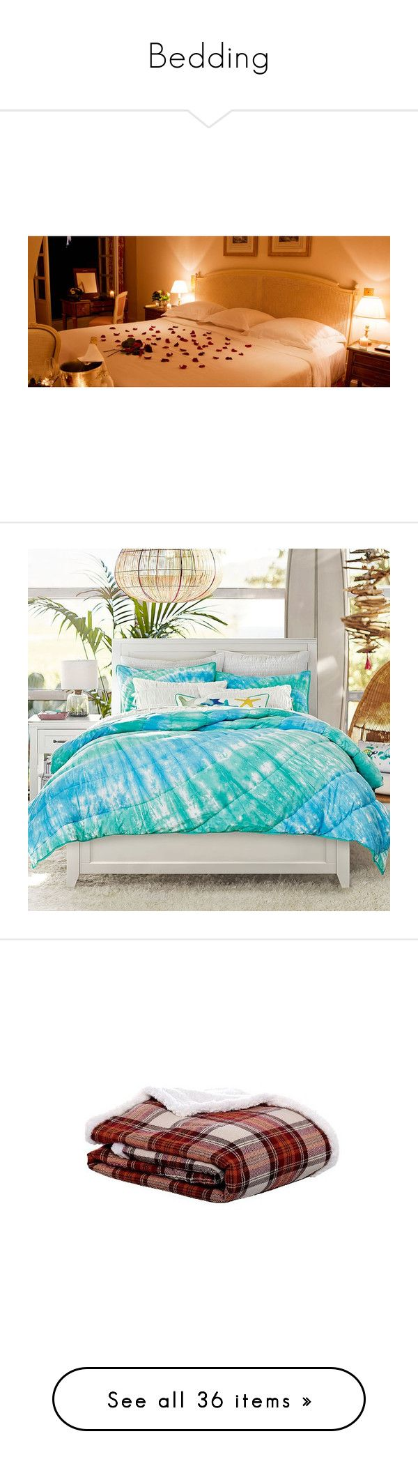 Bedding by ashleynicoleblack on Polyvore featuring polyvore, women's fashion, clothing, home, bed & bath, bedding, quilts, full size storage bed, double bed, queen headboard, queen storage headboard, full bed, blankets, flannel throw, sherpa throw, flannel blanket, sherpa blanket, plaid blanket, bed accessories, taupe bedding, brown pillow shams, tan bedding, brown shams, brown bedding, leopard bedding, sherpa throw blanket, sherpa fleece blanket, sherpa fleece throw, leopard throw blanket…