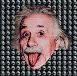 lsd acid psychedelic trip tripping einstein Tongue tripping balls tabs lsd tabs acid tabs alber einstein
