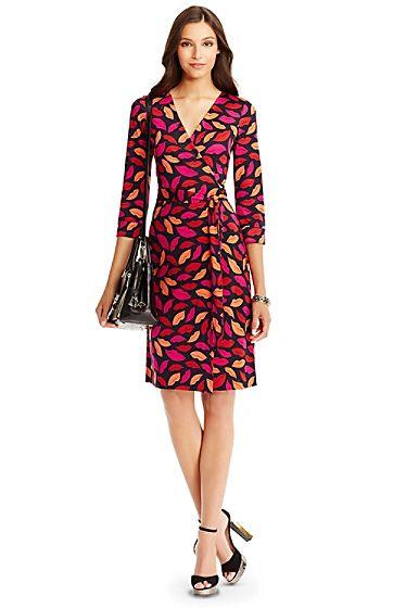 Diane Von Furstenberg Woman Corded Lace Top Red Size 10 Diane Von Fürstenberg Discount Cheap p5IMt