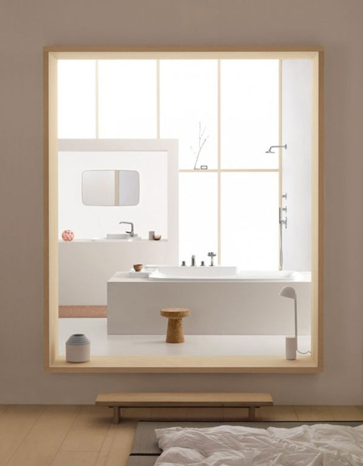 155 best Bathroom images on Pinterest   Bathroom, Bathrooms and ...