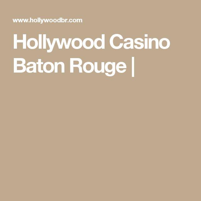 Best 25 Baton Rouge Ideas On Pinterest Baton Rouge Louisiana Baton Rouge