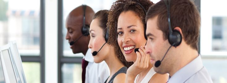How can your business succeed with good customer service skills? Read these 6 ways...