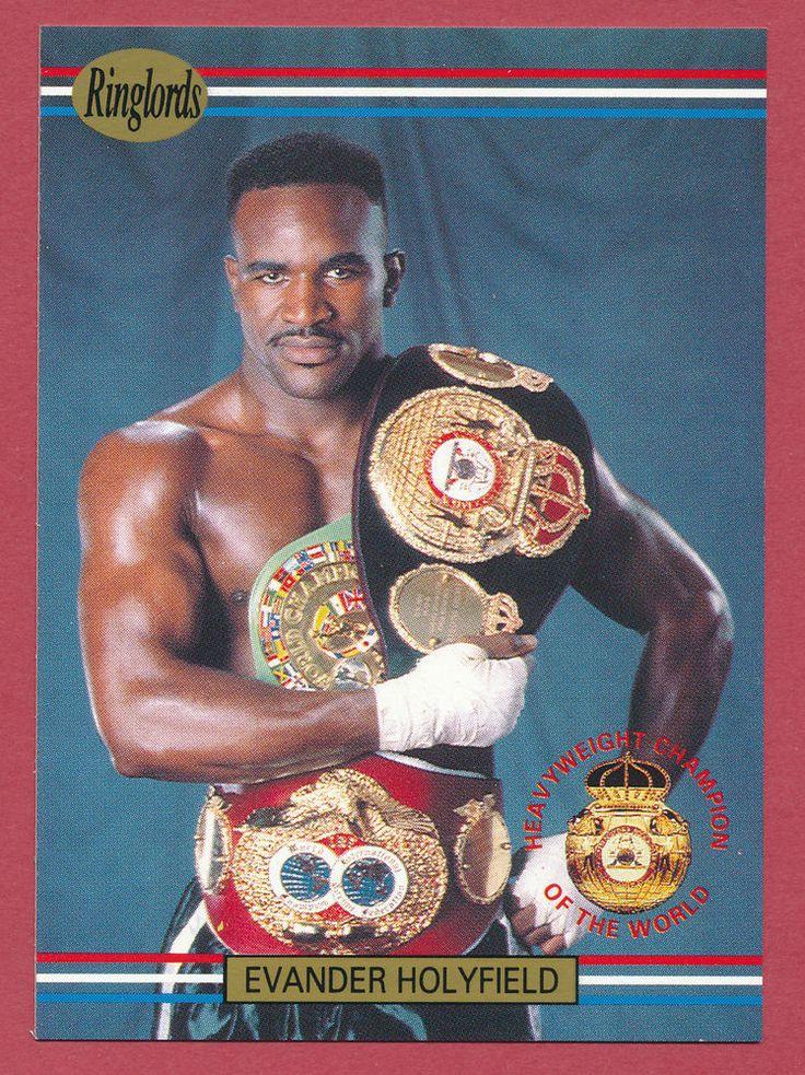 World Boxing Association – WBA Official Site
