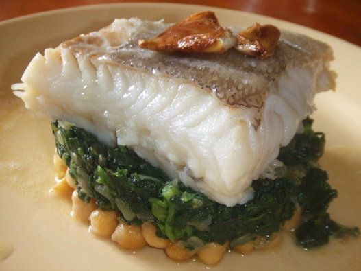 Hay épocas del año en las que se comen más unos alimentos que otros y en esta época lo que triunfa es el bacalao. Porque el Miércoles de Ceniza —este año, el 10 de febrero— marca el inicio de la Cuare...