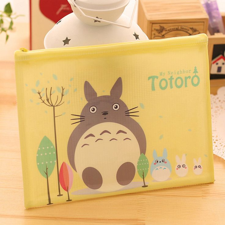 Cheap Return Gifts, Buy Quality Baby Shower Return Gifts Directly From  China Baby Shower Suppliers