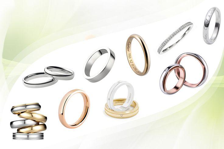 #fede #fedenuziale #wedding #matrimonio #nozze #bride #sposa #sposo #tuttosposi #campania #napoli #jewels #ring #diamond