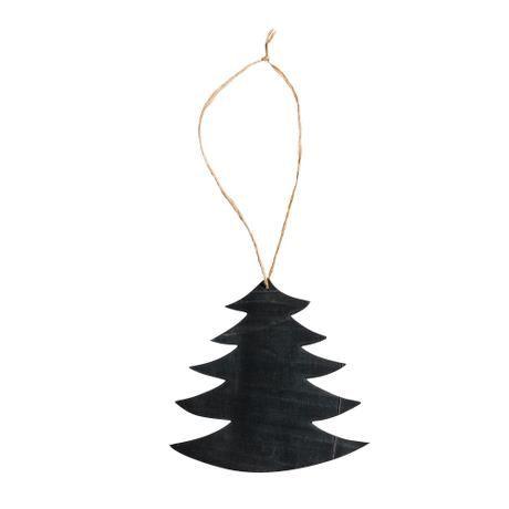 3-pcs Ornament Set, Tree