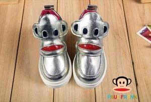 Grosir Baju Anak Import Surabaya pinBB-27701999-2691EA83-WA-089697561211-08980891008 (37)