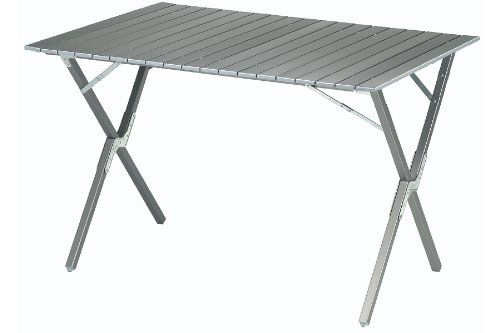 OUTWELL Halifax S Collapsible table folding table Outwell http://www.amazon.co.uk/dp/B000VPISFS/ref=cm_sw_r_pi_dp_t0Haub15ADYC1
