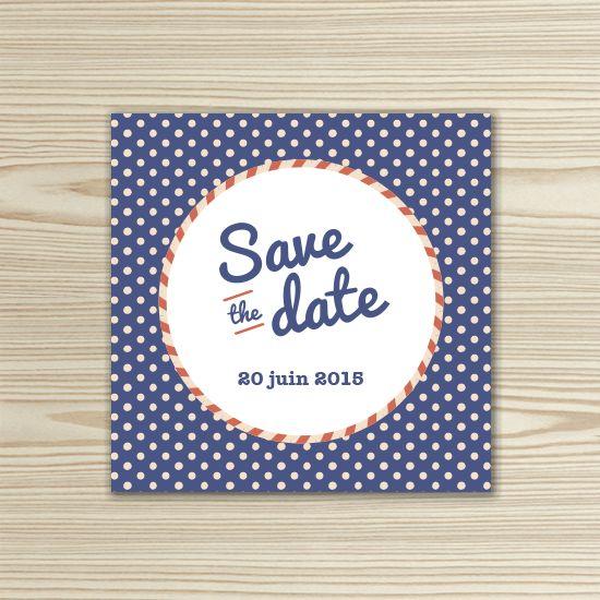 Tanni Lou - Save the date GUINGUETTE