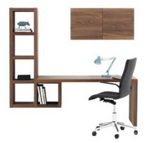 Home Office Furniture Cabinets Concept Property Inspiration Decorating Design