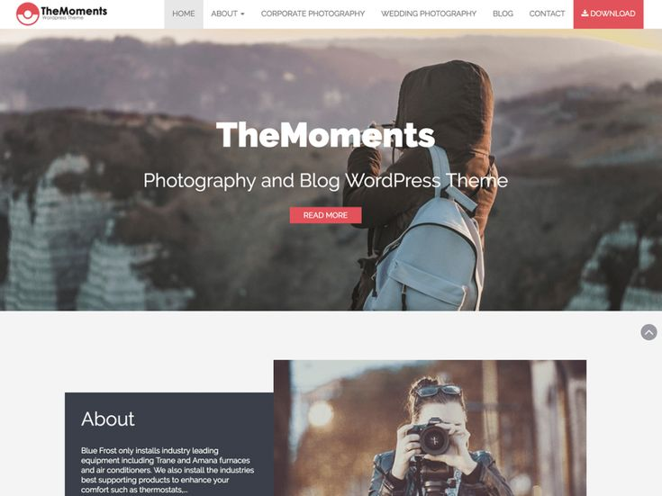 Free Portfolio Themes for Wordpress to Download  ||  We decided to make work easier for you and collected 20 amazing free portfolio themes which you can customize and use. https://webdesignledger.com/20-free-portfolio-themes-for-wordpress-to-download/?utm_campaign=crowdfire&utm_content=crowdfire&utm_medium=social&utm_source=pinterest