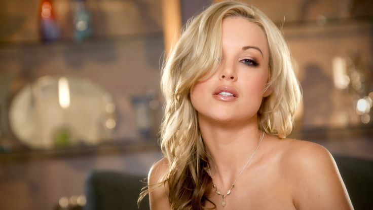 Rita Gordon - Free screensaver kayden kross picture - 1920x1080 px