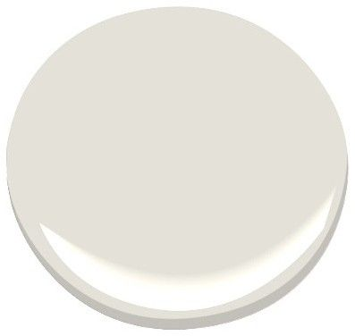 1000 Images About Classic Gray By Benjamin Moore On