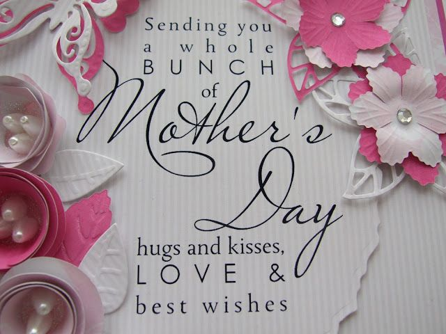 Best Wishes For Mother Day 2016:- http://www.messagesformothersday.com/2016/04/best-wishes-for-mother-day.html