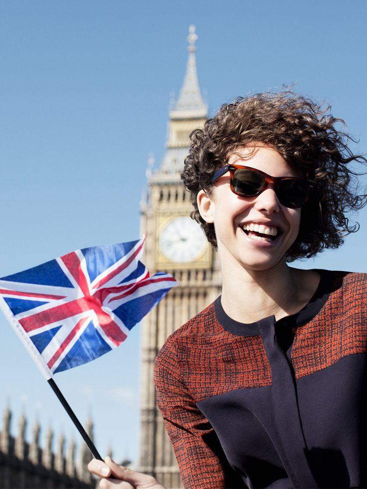 12 Geheimtipps, die nur echte London-Fans kennen