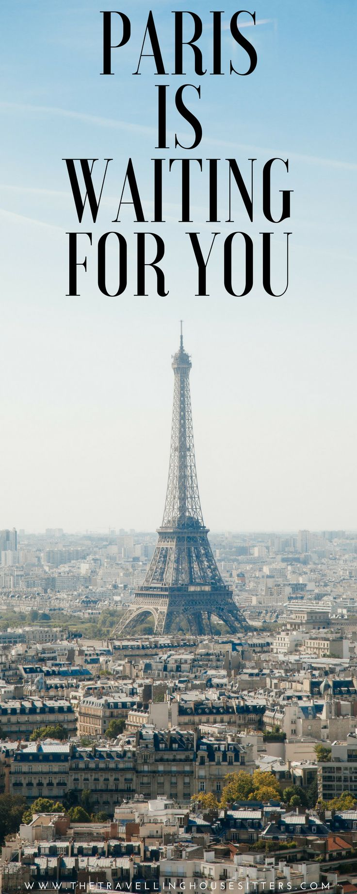 The best places to go in Paris, France|Travel France|France Travel|Paris|France|Paris France|Paris Photography|Paris photography Eiffel Tower|Eiffel Tower #Paris #France #oui