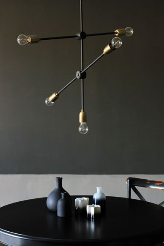 63 best Kitchen Lights That Wow images on Pinterest