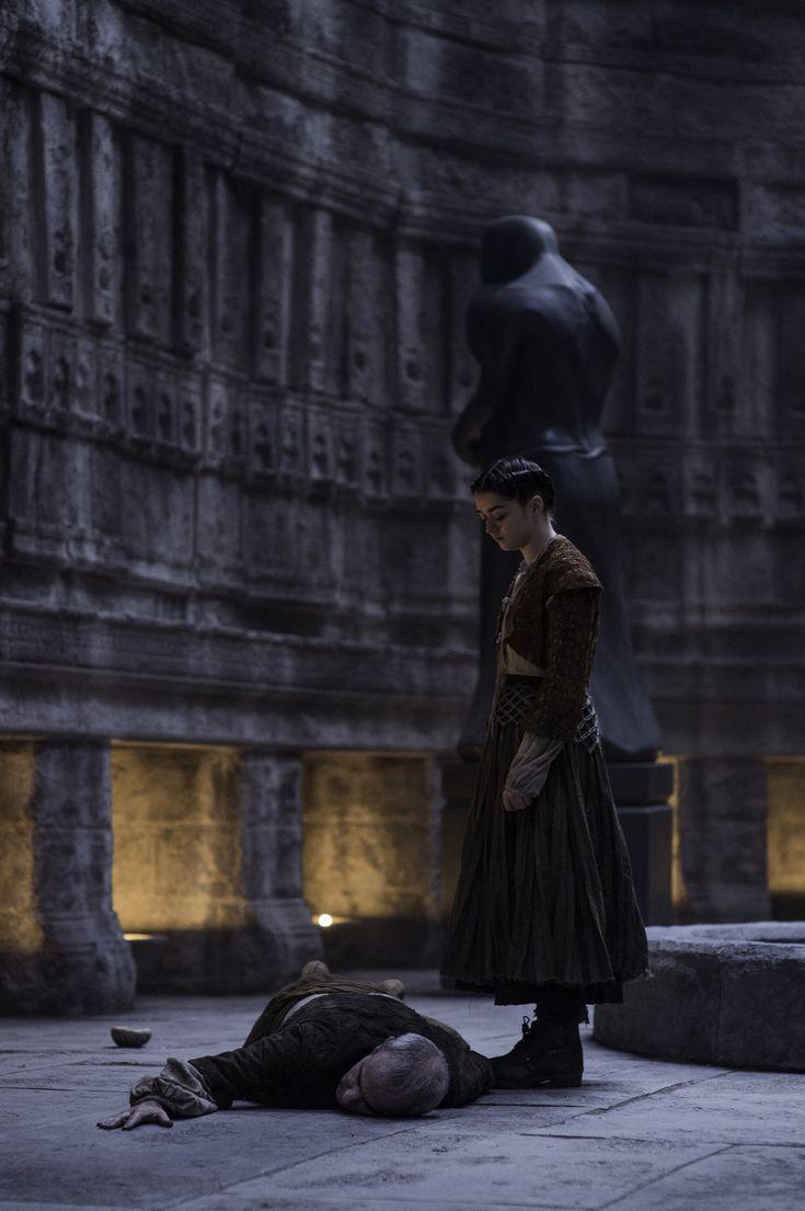 game of thrones 3 sezon 7 bölüm altyazılı izle