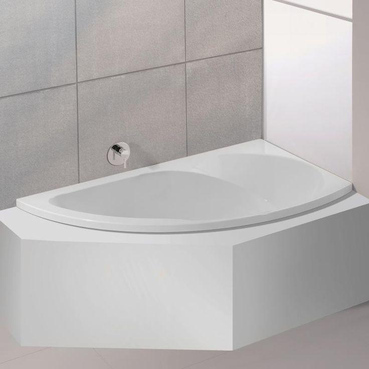 35 besten Badewanne Raumspar Bilder auf Pinterest ...