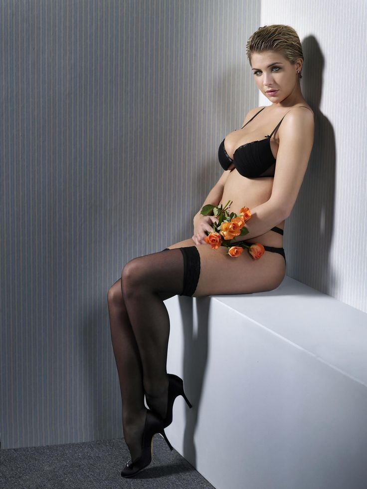 Birthplace: Bury, UK Date of Birth: 16 November 1984 Shoe Size: 8 US Buy or Watch Gemma Atkinson Movies Now. Blonde British babeGemma Atkinson is a actress, model and former glamour model who is best known for her role in TV's Hollyoaks as well as...