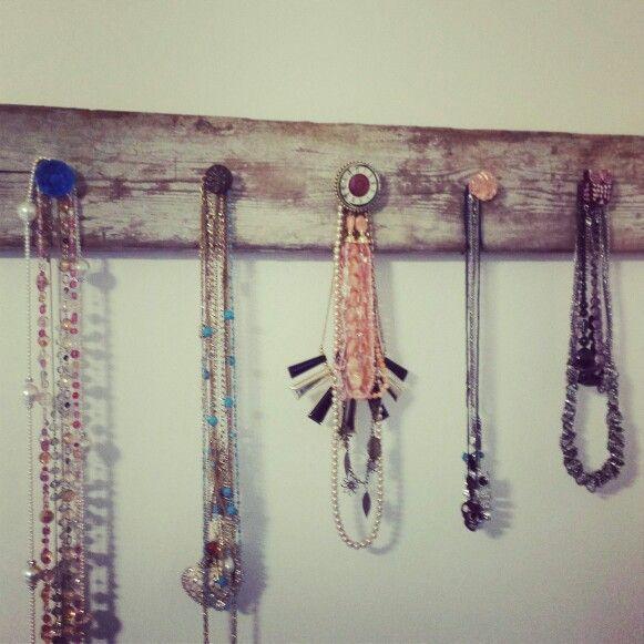 36 best jewelry box redo images on pinterest jewelry box for Hobby lobby jewelry holder