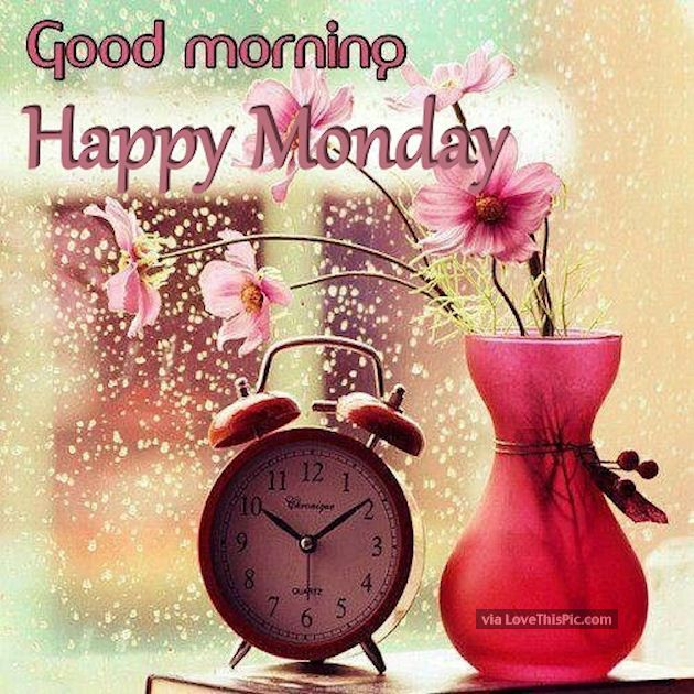 Rainy Good Morning Happy Monday Quote monday good morning monday quotes good morning quotes happy monday monday quote happy monday quotes good morning monday good morning quotes for a rainy day