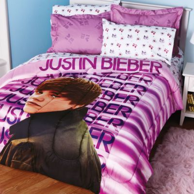 23 best images about justin bieber room ideas on pinterest for Justin bieber bedroom ideas