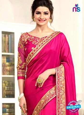 Latest Vinay Fashion 17706 Magenta Bollywood Sarees Online at Newshop.in.  #bollywoodsareesonline #bollywoodsareesonlineshopping #magenta #newshop