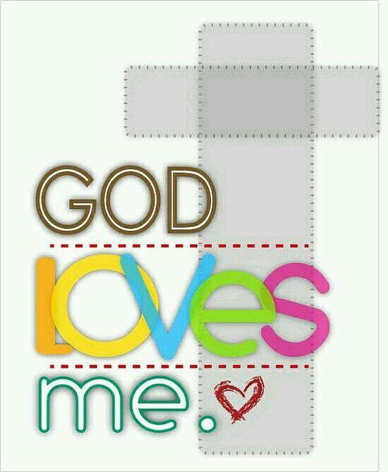 Thx GOD  ^ _ ^