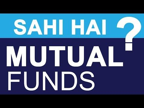 What is Mutual Funds in Hindi ? | Stock Market vs Mutual Fund | How to invest in INDIA - (More Info on: http://LIFEWAYSVILLAGE.COM/videos/what-is-mutual-funds-in-hindi-stock-market-vs-mutual-fund-how-to-invest-in-india/)