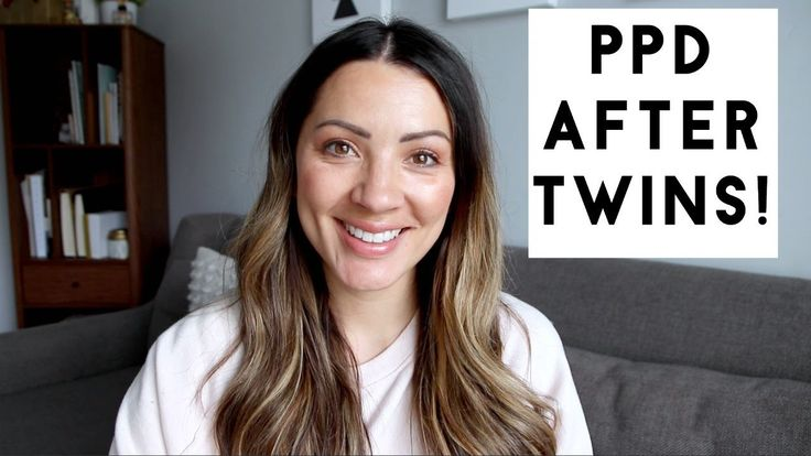 PPD AFTER TWINS | POSTPARTUM DEPRESSION SYMPTOMS | MENTAL HEALTH AWARENESS -   WATCH VIDEO HERE -> http://bestdepression.solutions/ppd-after-twins-postpartum-depression-symptoms-mental-health-awareness/      *** what are the signs of postpartum depression ***  *Today I'm sharing my experience with having twins and dealing with Postpartum depression. I talk about the symptoms and how you can get the help you need. No woman should suffer in silence and we all deserve